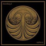 Pochette Sphere par Monkey3