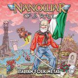 Italian Folk Metal