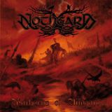 Pochette Warhorns Of Midgard