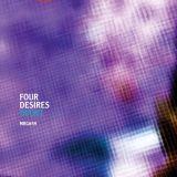 Four Desires