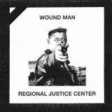 Wound Man Split