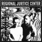 Regional Jurtice Center