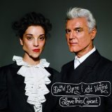 Love This Giant (avec David Byrne)