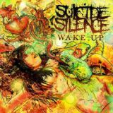 Pochette Wake Up