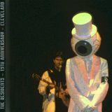 Pochette The 13th Anniversary Show - Cleveland