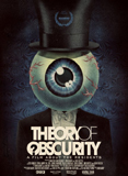 Pochette Theory Of Obscurity
