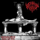 Heavenly Vulva (Christ's Last Rites)