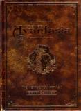 The Metal Opera - Part I & II