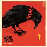 Pochette Prisoner par Birth Of Joy