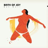 Pochette Get Well par Birth Of Joy