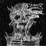 Pochette Coffins/Butcher ABC