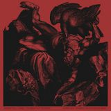 Pochette Split avec Siberian Hell Sounds