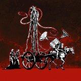 New Dark Age Tour EP 2015 A.D.