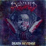 Ultimate Death Revenge
