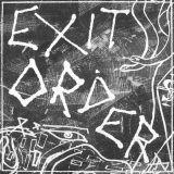 Pochette Exit Order