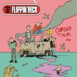 Cursed Tour EP