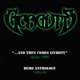..And Then Comes Lividity - Demo Anthology