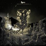 Pochette Spirituality And Distortion par Igorrr