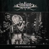 Pochette Live At Roadburn Festival 2014