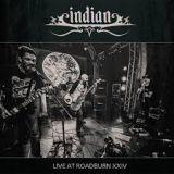 Live At Roadburn Festival 2014