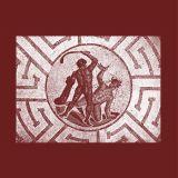 Pochette Ship Of Theseus