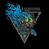 Pochette Atonement II B​-​Sides For Charity par Killswitch Engage