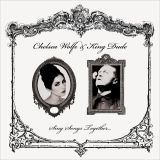 Sing Songs Together... (split avec Chelsea Wolfe)