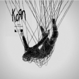 Pochette The Nothing par Korn