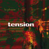 Tension (avec La Phaze)