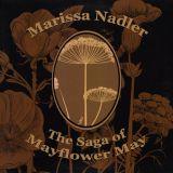 The Saga Of The Mayflower May