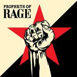 Pochette Prophets Of Rage par Prophets Of Rage