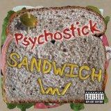 Pochette Sandwich