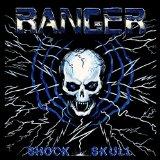 Shock Skull