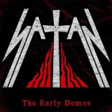 The Early Demos