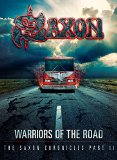 Warriors Of The Road