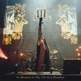Les Blessures de l'Âme : XX ans de Blasphème