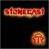 Pochette Stonecast