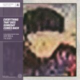 Pochette Everything That Dies Someday Comes Back (avec Uniform)