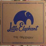 Little Elephant Sessions