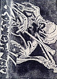 Pochette The Seventh Day Of Doom
