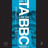 Live On BBC Radio One: Vol. 2