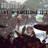 Live In Barcelona 2013