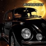 Sunriders