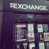 Live At The Exchange