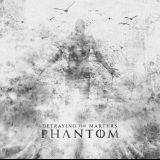 Pochette Phantom par Betraying The Martyrs