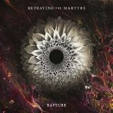 Pochette Rapture par Betraying The Martyrs