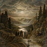 Memoria Vetusta III : Saturnian Poetry