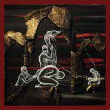 Triunity (split avec P.H.O.B.O.S.)