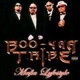 Pochette Mafia Lifestyle