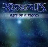 Eyes Of A Dream